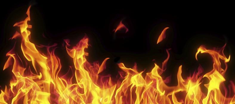 """خدا"""" لفظ کہنے پر میری بہیں کو زندہ جلا دیا گیا - ایک پَاکسَتانی سابق مسلمان کی گواہی"""
