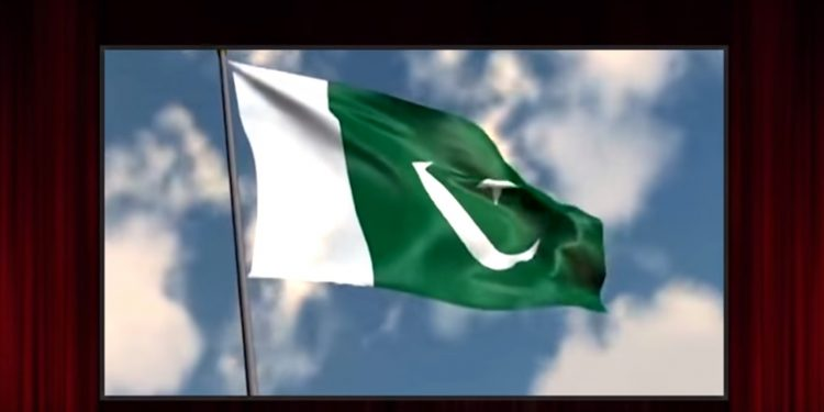 What does it mean to be a Christian in Pakistan?
