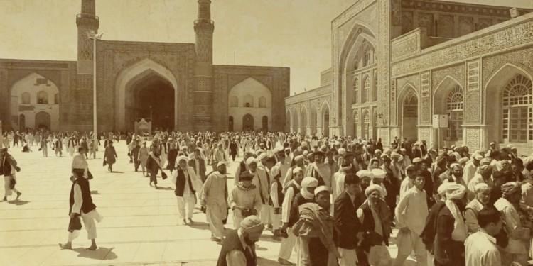 وہ کیا چیز ہے جو مسلمانوں کو اسلام کے ساتھ جوڑے رکھتی ہے؟ - یسوع کی تعلیم