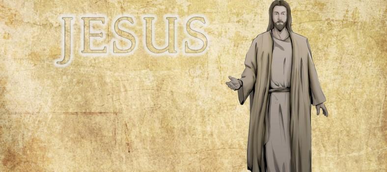 یسوع مسیح کی زندگی کے شروعاتی سال - یسوع مسیح کے بارے میں تعلیم