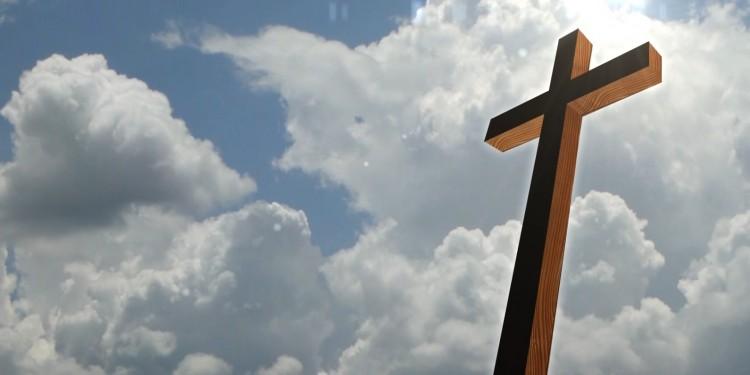 یسوع مسیح کی جانب میرا سفر - ایک سابق مسلمان عالم کی گواہی - یسوع کو جاننا