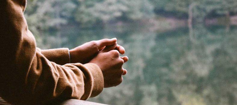 توبہ کا وقت - یسوع مسیح مسلمانوں کے لئے - گناہوں کی معافی کا وقت - خدا سے معافی