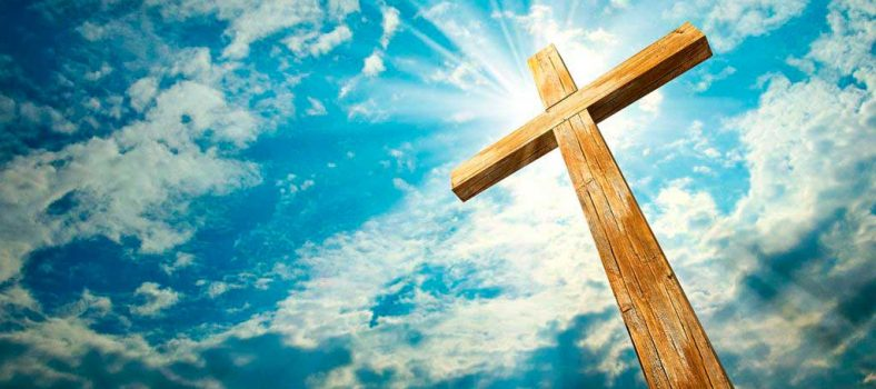 کیوں مسلمانوں کو یسوع مسیح کی ضرورت ہے؟ - مسلمانوں کو ہدایت - ڈیوڈ مائکل سنتیاگو