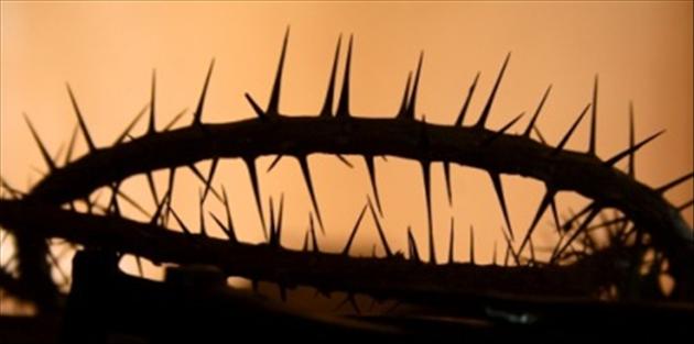 مقدس جمعہ (گڈ فرائیڈے) کا مطلب اور مسیحیت میں اس کی اہمیت - جی اُٹھنے کا دِن