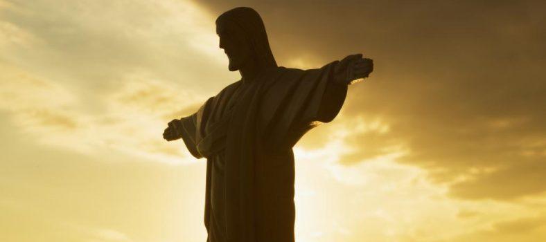 آج کا پیغام - یسوع کو نظرانداز نہ کیجئے - یسوع کی تعلیمات پر عمل کیجیے - خدا کی راہ پر