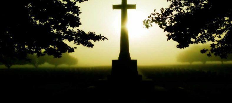 Don´t ignore Jesus - Christian Spiritual Practices - Spiritual Life