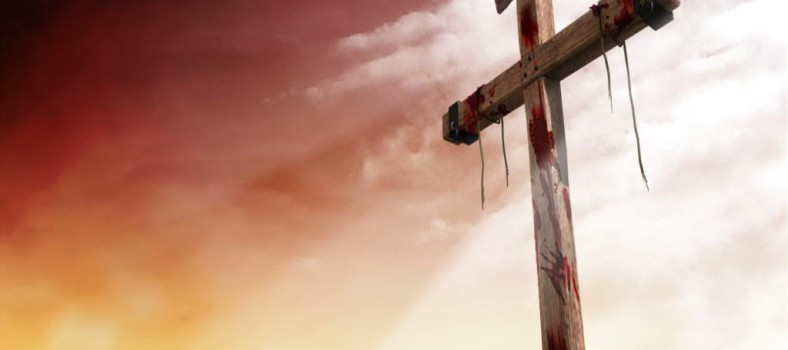Jesus Christ for Muslims - Christian persecution in Islamic nations