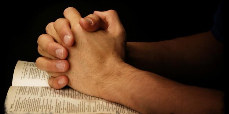 آج کا پیغام - ہر مشکل گھڑی میں خداوند پر توکل اور ایمان - خداوند پر اُمید رکھنا