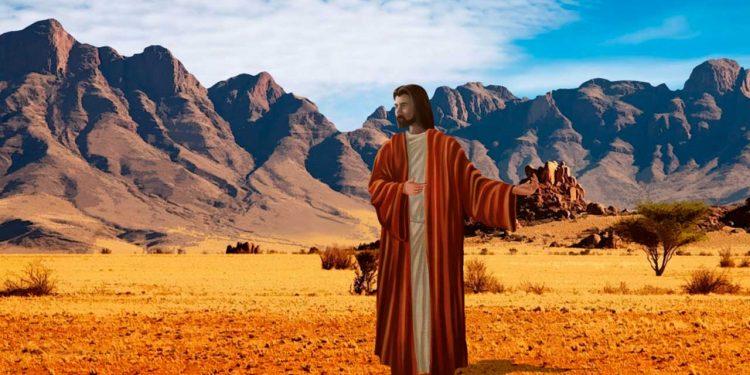 El sermón del monte – La enseñanza de Jesucristo sobre la ira