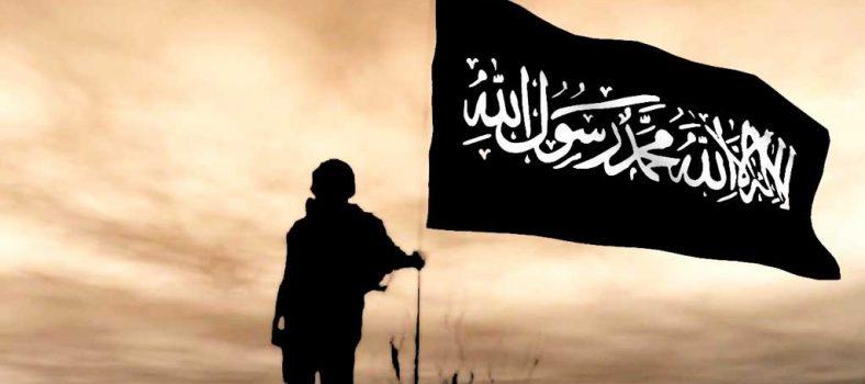 Islamic Fatwa - A ridiculous ideology - Islamic Radical Ideology