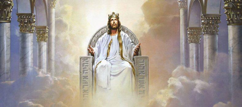 آج کا پیغام - حرامکار اور زناکار خدا کی بادشاہی میں داخل نہ ہونگے - گناہوں سے بچنا