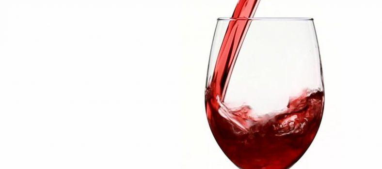یسوع مسیح مسلمانوں کے لئے - شراب بدی کو جنم دیتی ہے - شراب کی وجہ سے گناہ کی زندگی