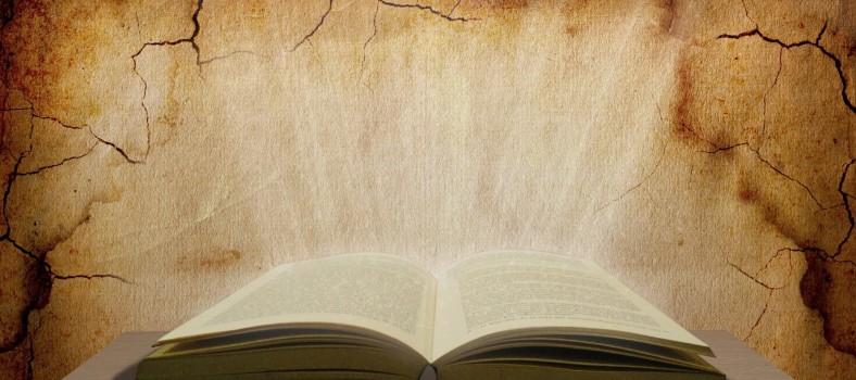 آج کا پیغام - پاک کلام پڑھنے اور سننے کی اہمیت - اردو مسیحی ویڈیوز دیکھیں