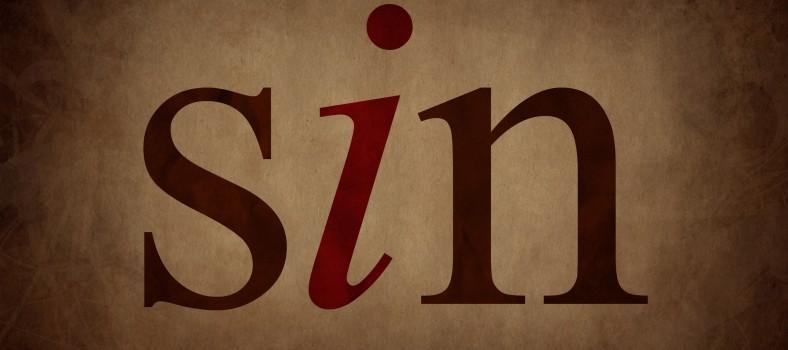 یسوع مسیح مسلمانوں کے لئے - پوشیدگی میں بھی گناہ نہ کیجئے - اردو مسیحی پیغام