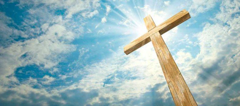 Injustos no heredarán el reino de Dios | Conversión del Islam al Cristianismo