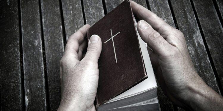 ایمان و یقین کے لئے دعا - یسوع مسیح مسلمانوں کے لئے - سچے ایمان کی دعا