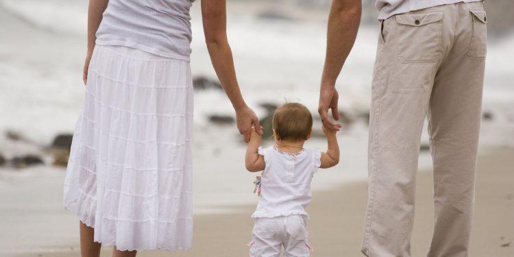 والدین کے لئے دعا - یسوع مسیح مسلمانوں کے لئے - اپنے بڑوں کے لئے دعا کریں