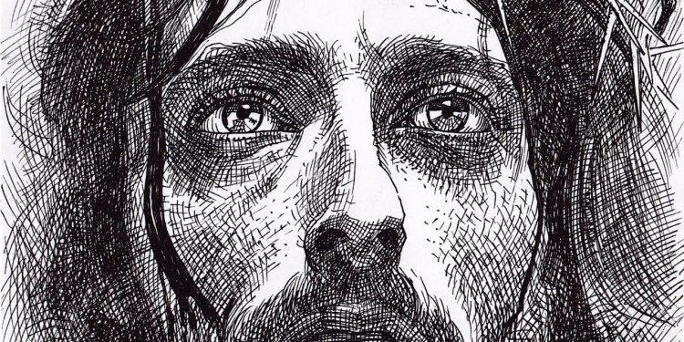 आज का सन्देश - यीशु की अनदेखी न कीजिये
