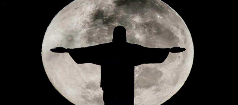 ईश्वर यीशु में विश्वास - यीशु मसीह मुसलमानों के लिए - Preaching Muslims in India