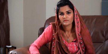 कुरान और बाइबल के बीच अंतर - पाकिस्तानी पूर्व मुसलमान की नज़र से - Christ for Indian Muslims