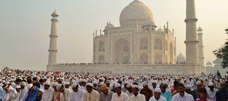 क्या मुसलमानों का परमेश्वर से कोई रिश्ता है ?