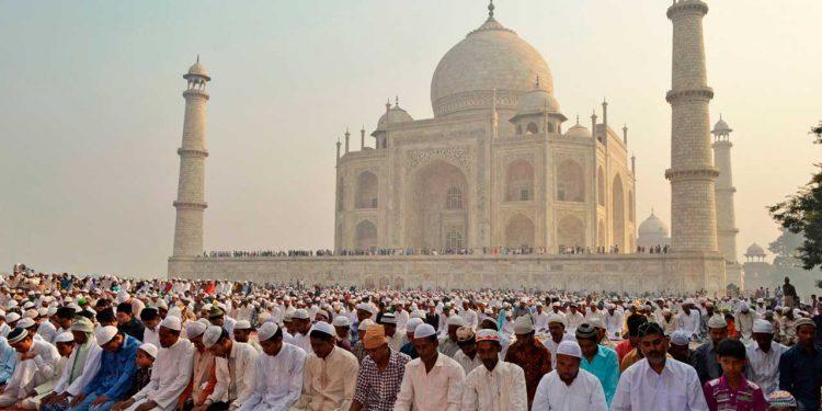 क्या मुसलमानों का परमेश्वर से कोई रिश्ता है - Hindi Christian Preaching - Jesus Christ for Muslims