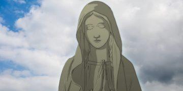 प्रणाम मारिया - यीशु मसीह मुसलमानों के लिए