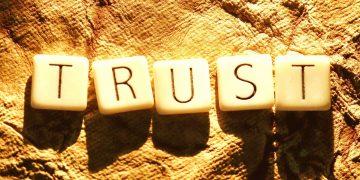 प्रार्थना - कठिन परिस्थितियों में परमेश्वर पर भरोसा रखना