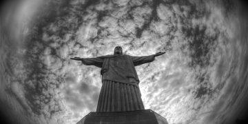 प्रेरितों का विश्वास - यीशु मसीह मुसलमानों के लिए