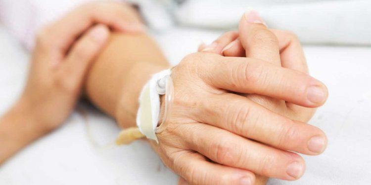 बीमारी के समय में यीशु से प्रार्थना - यीशु मसीह मुसलमानों के लिए