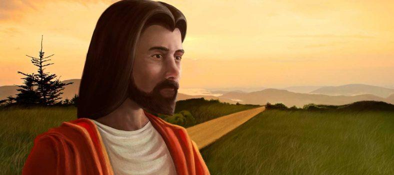 यीशु मसीह कौन हैं - यीशु मसीह मुसलमानों के लिए - Life of Jesus in Hindi