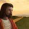 यीशु मसीह कौन हैं - यीशु मसीह मुसलमानों के लिए