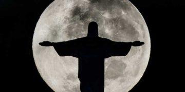 ईश्वर यीशु में विश्वास - यीशु मसीह मुसलमानों के लिए