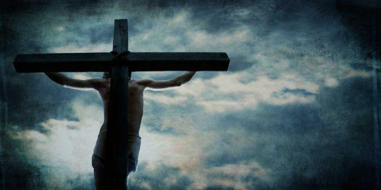 Oración Padre Nuestro - Convertir a los Musulmanes al Cristianismo