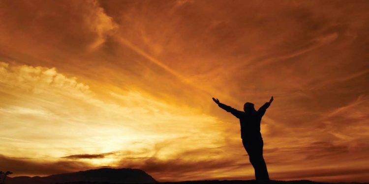 Oración de confianza en Jesús ante la enfermedad - Evangelismo al mundo Musulmán