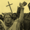 Pakistan´s blasphemy law - The hanging sword on Christian minority