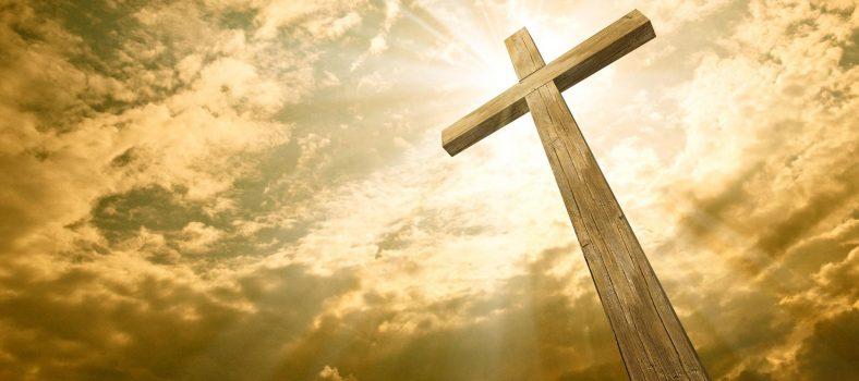 آج کا پیغام - خداوند میں مسرور رہ - یسوع مسیح مسلمانوں کے لئے - یسوع سے محبت رکھ