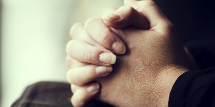 خداوند سے دعا - مسیحی اردو دعائیں - کامیابی کے لئے خداوند یسوع ال مسیح سے دعا