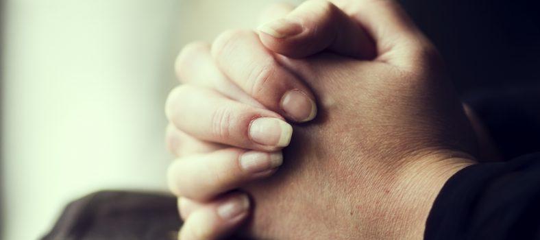 مسیحی اردو دعایں - کامیابی کے لئے خداوند یسوع ال مسیح سے دعا
