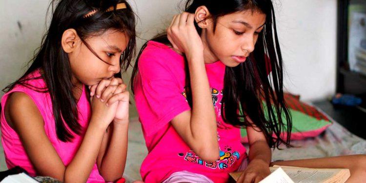 थाईलैंड में पाकिस्तानी मसीही माँ की दुर्दशा - मेडिकल सहायता की तत्काल आवश्यकता - Pakistani Christian Refugees