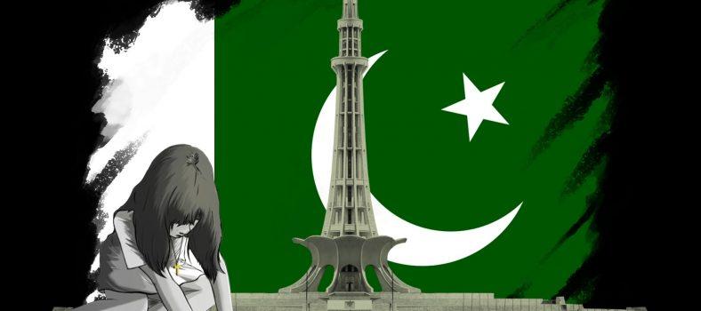 पाकिस्तान में मसीही समुदाय - अधिकार, सम्मान और गरिमा के लिए लड़ाई