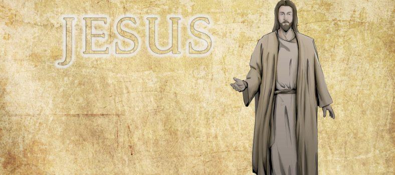 यीशु के जीवन के प्रारंभिक वर्ष - यीशु मसीह मुसलमानों के लिए