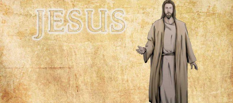 यीशु के जीवन के प्रारंभिक वर्ष यीशु मसीह मुसलमानों के लिए - Hindi Content on Jesus & Christianity