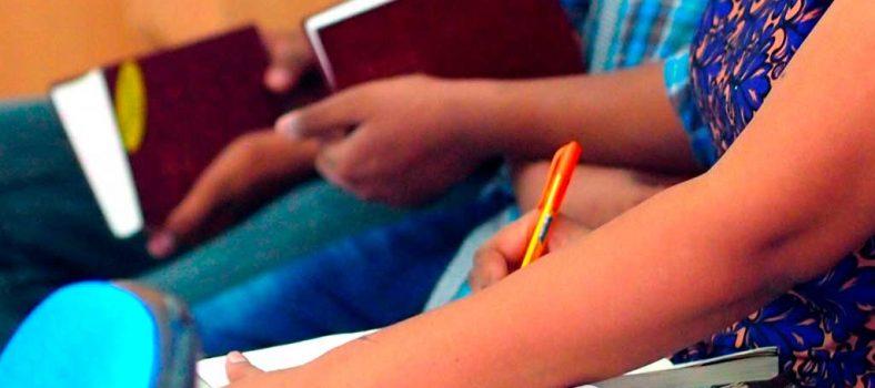 यीशु मसीह मुसलमानों के लिए बैंकॉक थाईलैंड में बाइबल स्कूल शुरू करने जा रहा है - Bible School Thailand