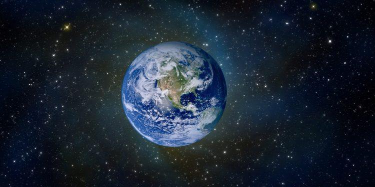 Botschaft des Tages: Die Gute Nachricht – Unser Schöpfer ist unser Erlöser