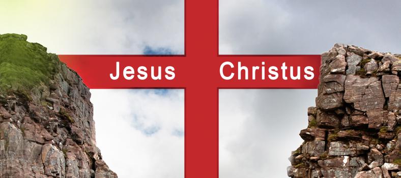 Die Reise vom Islam zum Christentum eines Muslims aus Pakistan