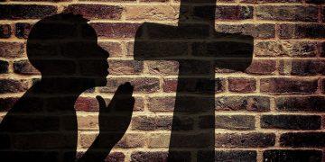 Gebet in Zeiten der Not - Jesus Christus für Muslime