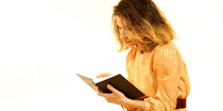 Glaube: Zweifel, Fragen & Erkenntnis - Jesus Christus für Muslime