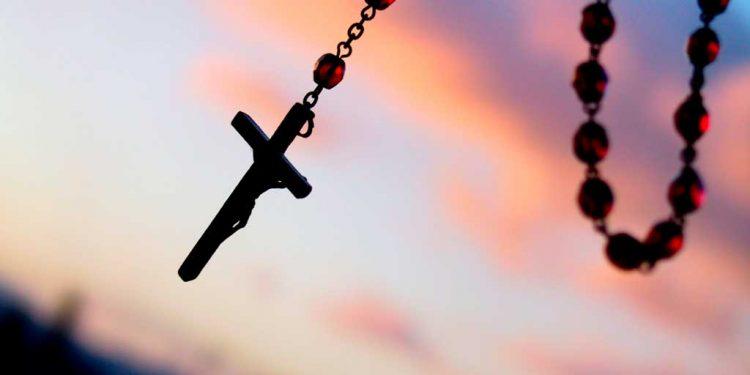 I Am Thankful to my wonderful Lord - Daily Christian Prayers