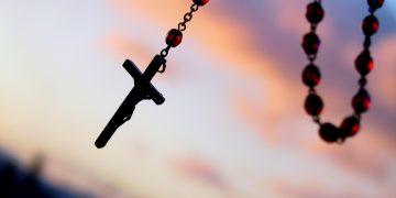 Ich bin meinem wunderbaren Herrn dankbar - christian Gebete